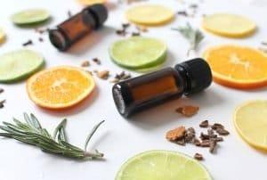 Consejos para el uso seguro de tus aceites esenciales
