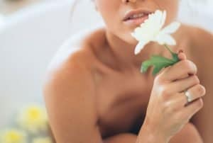 Beneficios de la aromaterapia