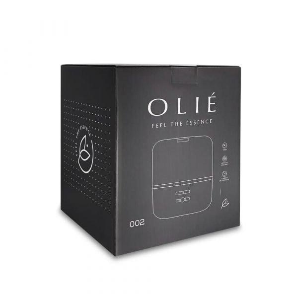 Caja-Cube.jpg