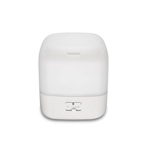 Cube-A.jpg