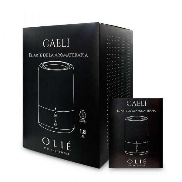 Caeli-C