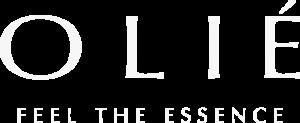 logotipo-01