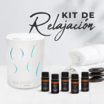 Kit_de-_relajacion_olie