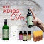 kit_adios_calor_Olie